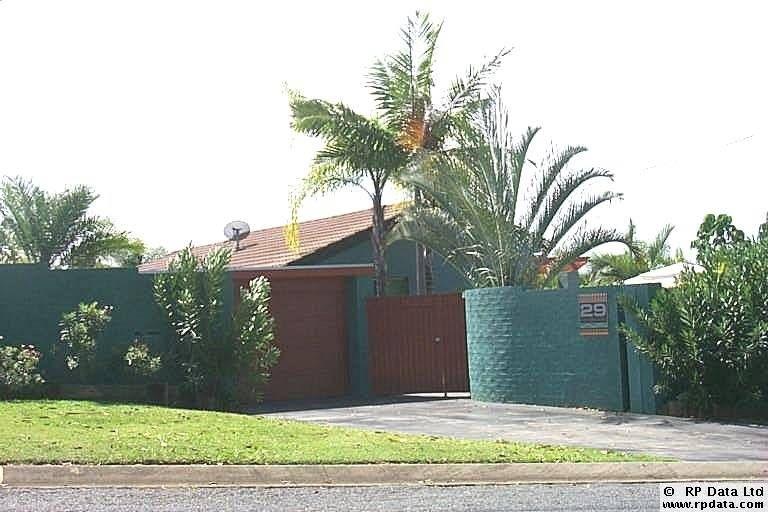 29 San Fernando Drive, Worongary QLD 4213, Image 11