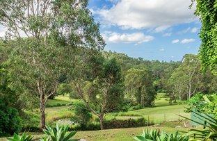 Picture of 36 Gilward Drive, Mudgeeraba QLD 4213