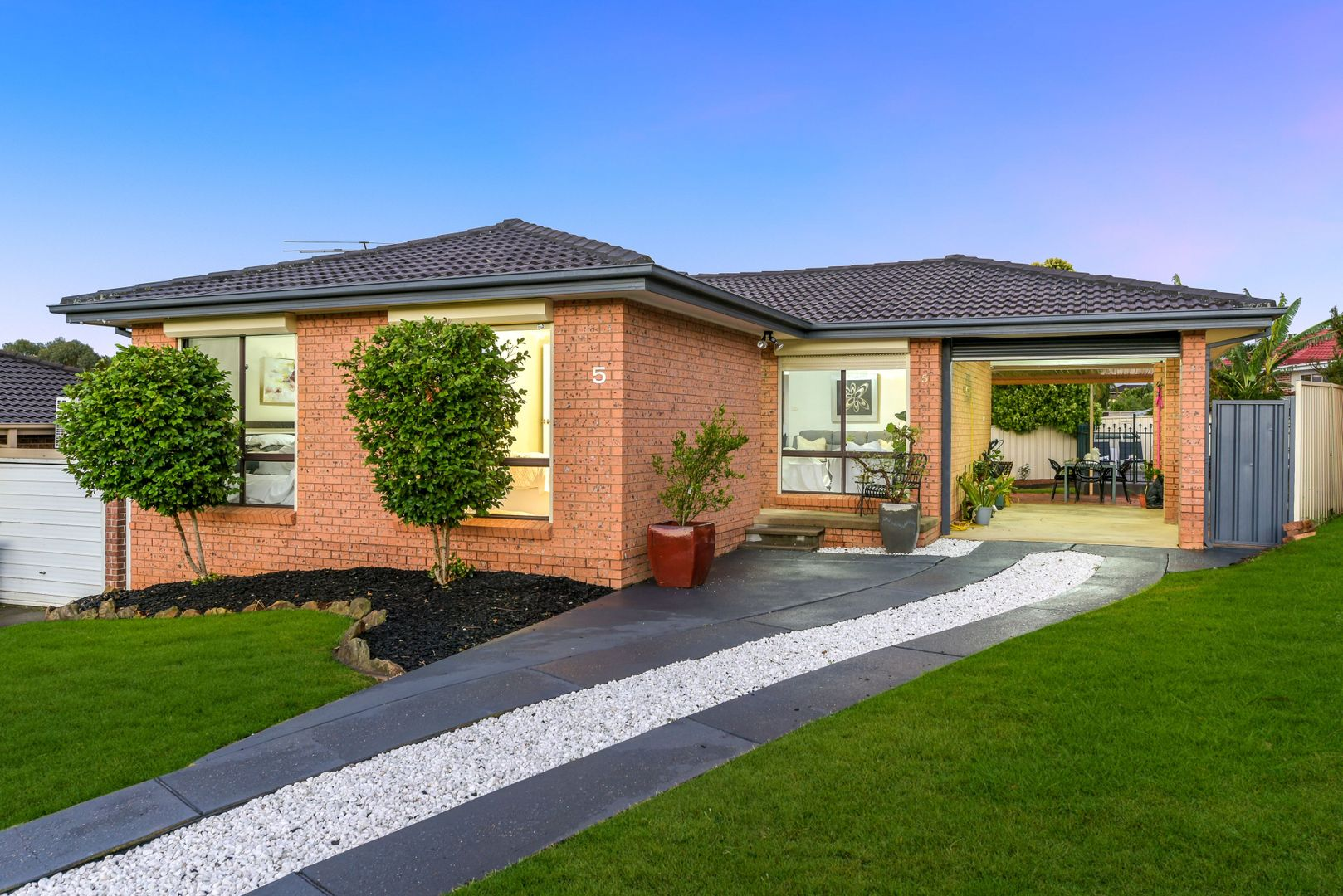 5 Electra Place, Raby NSW 2566, Image 0