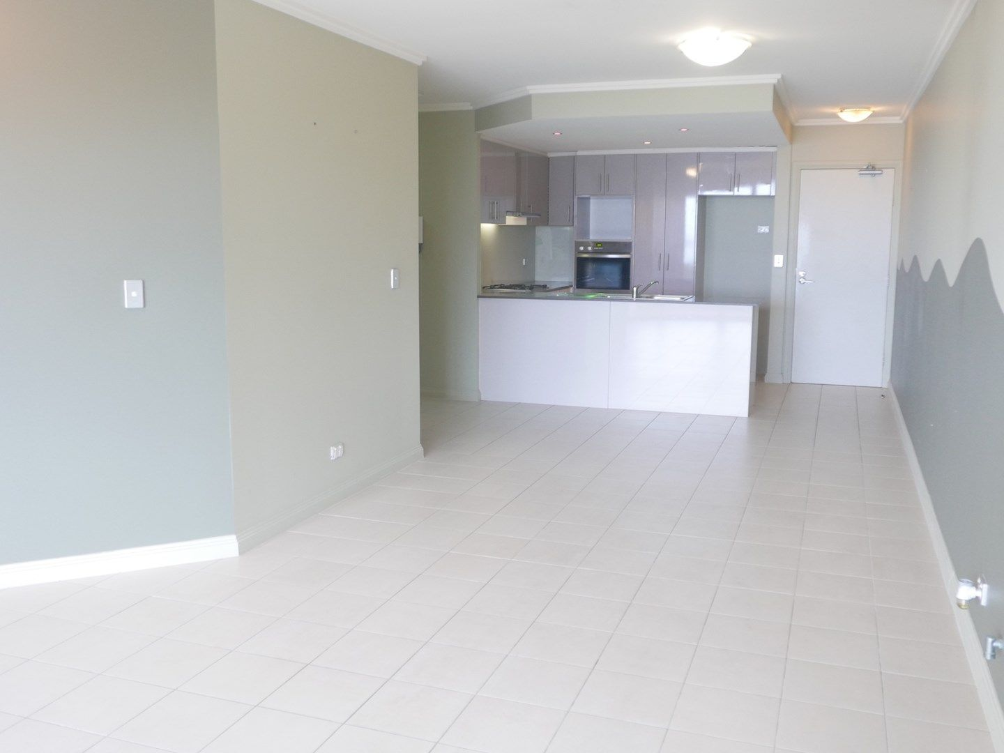 27/1161-1171 Pittwater Road, Collaroy NSW 2097, Image 0