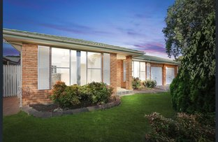 Picture of 12 Gloucester Circuit, Albion Park NSW 2527