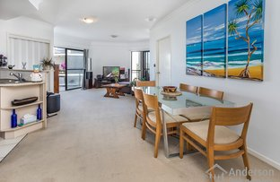 Picture of 9/5 Rock Street, Scarborough QLD 4020