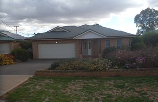 Picture of 61 Tilga St, Canowindra NSW 2804