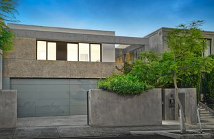 Picture of 9 Ross Street, Toorak VIC 3142