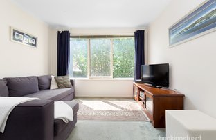Picture of 11/16 Derby Street, Richmond VIC 3121