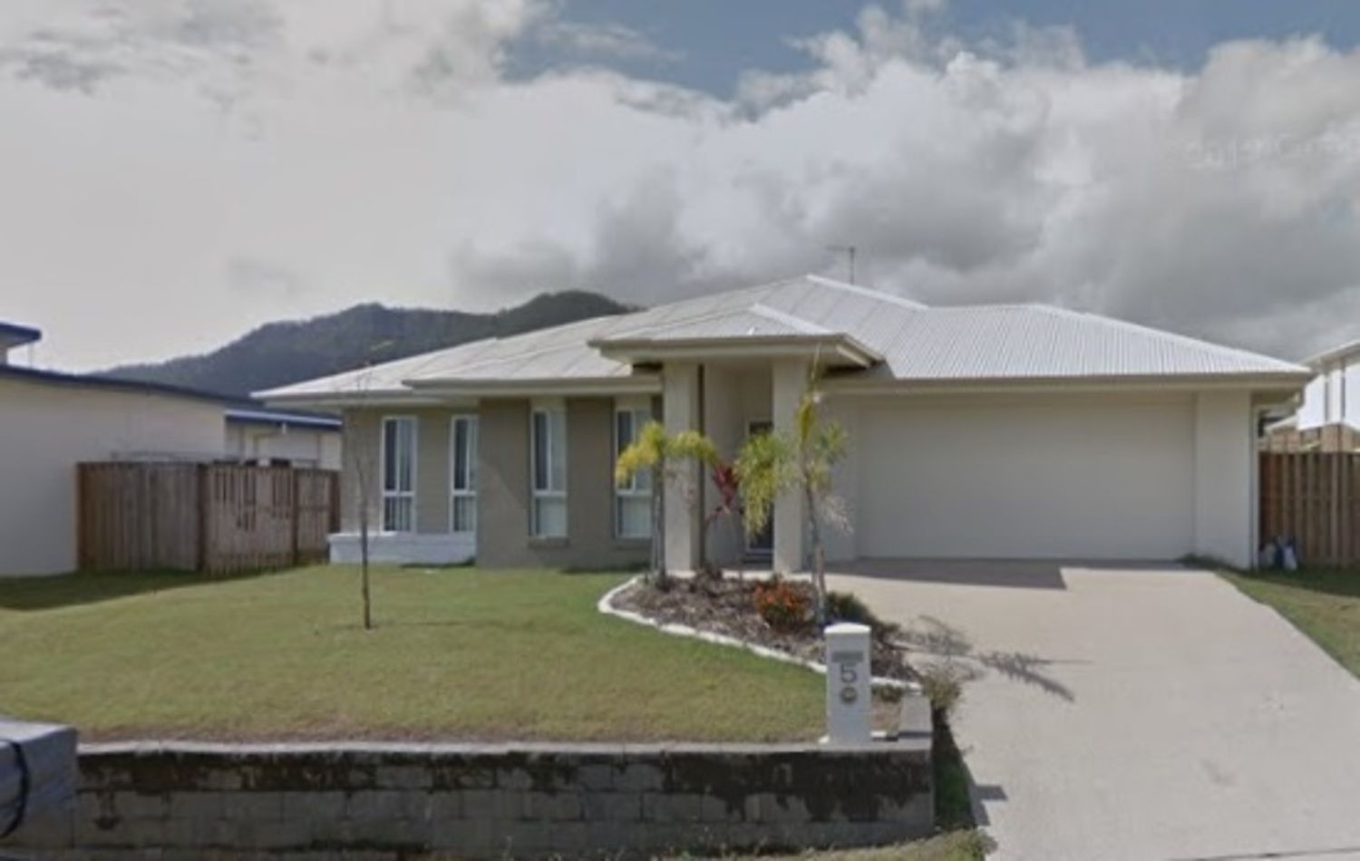 5 Spritsail Crescent, Cannon Valley QLD 4800, Image 0