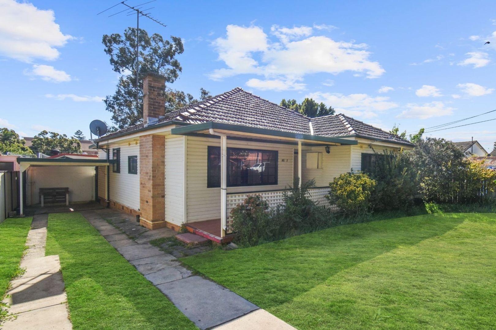 1 York Street, Merrylands NSW 2160, Image 0
