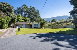Picture of 10 Narani Close, Coffs Harbour NSW 2450