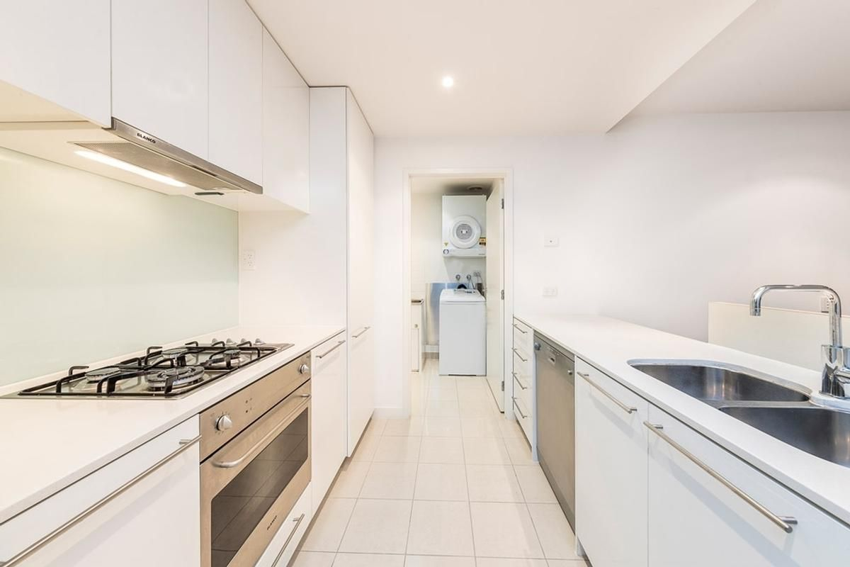 133/68 Mt Alexander Rd, Travancore VIC 3032, Image 2