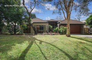 Picture of 23 Paperbark Crescent, Heathwood QLD 4110