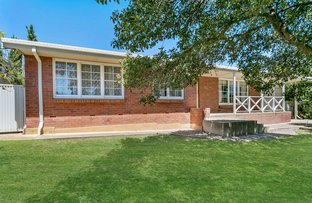 Picture of 38 Beaufort Crescent, Felixstow SA 5070
