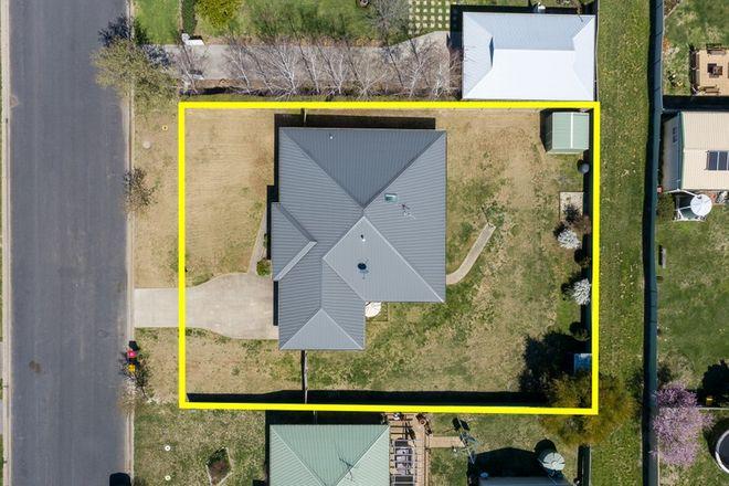 Picture of 29 Raphael Street, BLAYNEY NSW 2799
