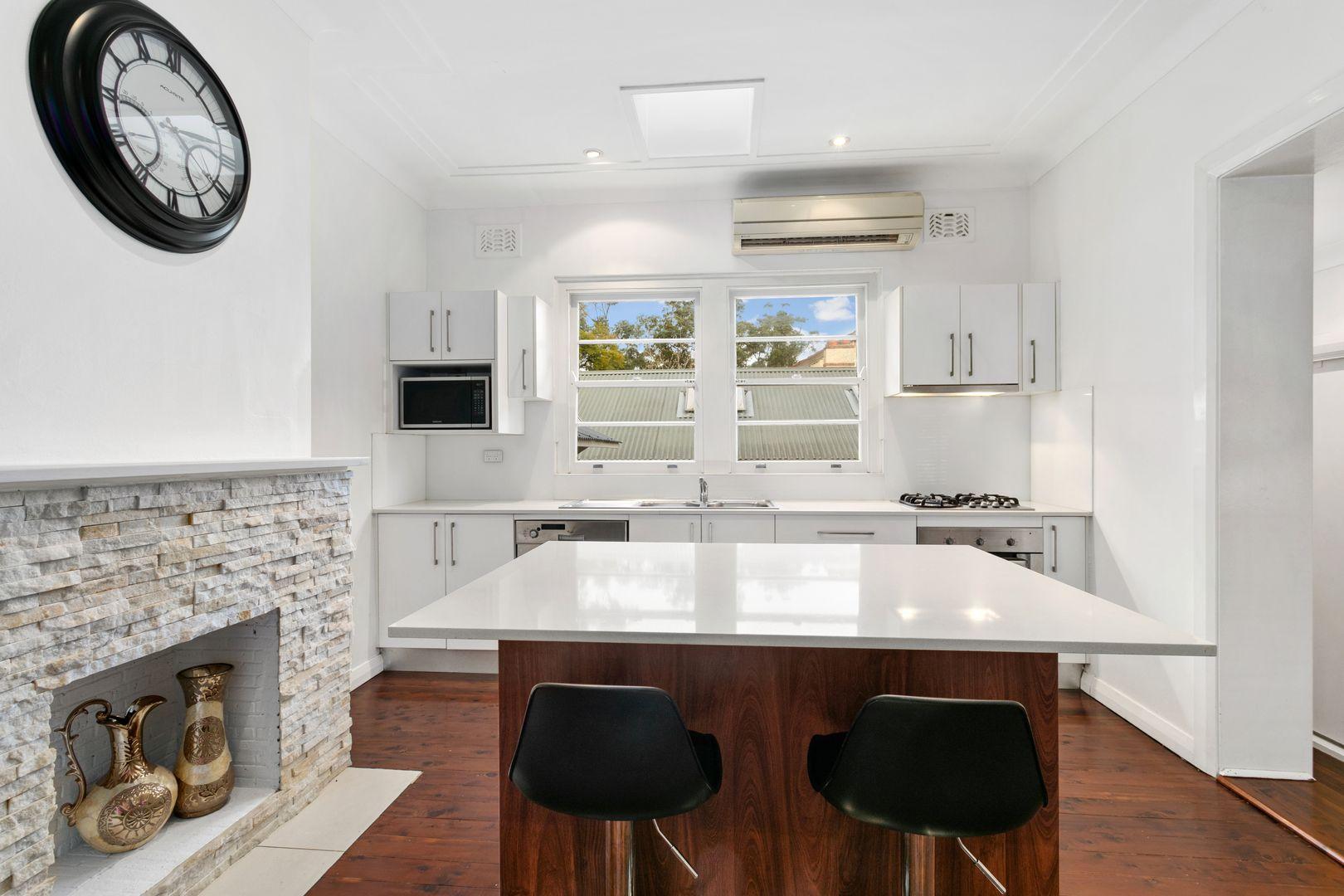 20 Old Beecroft Road, Cheltenham NSW 2119, Image 1