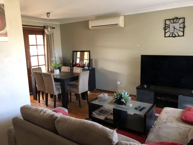 21 King Street, Tahmoor NSW 2573, Image 2