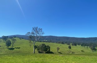 Picture of Lot 3 Greendale Road, Bega NSW 2550
