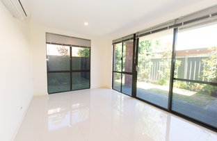 Picture of 3/33 WINDSOR STREET, Perth WA 6000