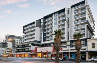 Picture of 715/101 Bay Street, Port Melbourne VIC 3207