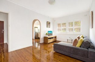 Picture of 7/17 Cook Street, Randwick NSW 2031