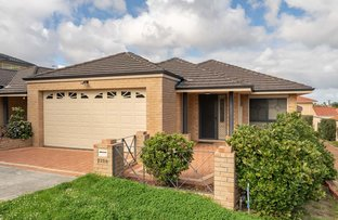 Picture of A/232  Hector Street, Tuart Hill WA 6060