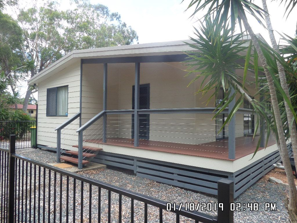 5 LINDWALL STREET, Russell Island QLD 4184, Image 1