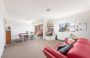Picture of 6/38-42 Stanmore Road, Enmore NSW 2042