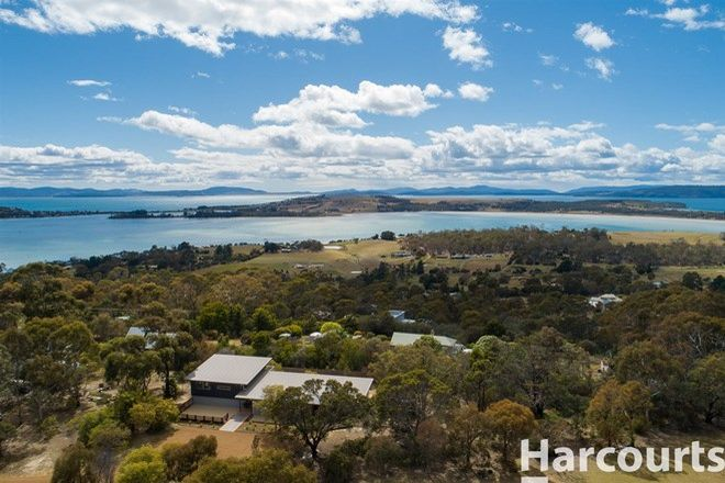 Picture of 1510 South Arm Road, SANDFORD TAS 7020