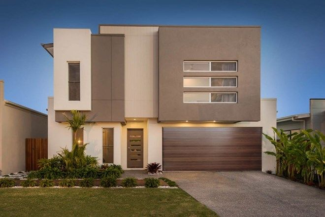 Picture of 6 Cane Place, PALMVIEW QLD 4553