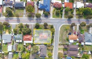 51 Waverley Road, Coolbellup WA 6163