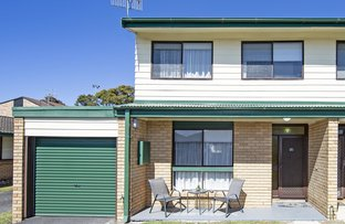 Picture of 16/35-37 Anzac Road, Long Jetty NSW 2261