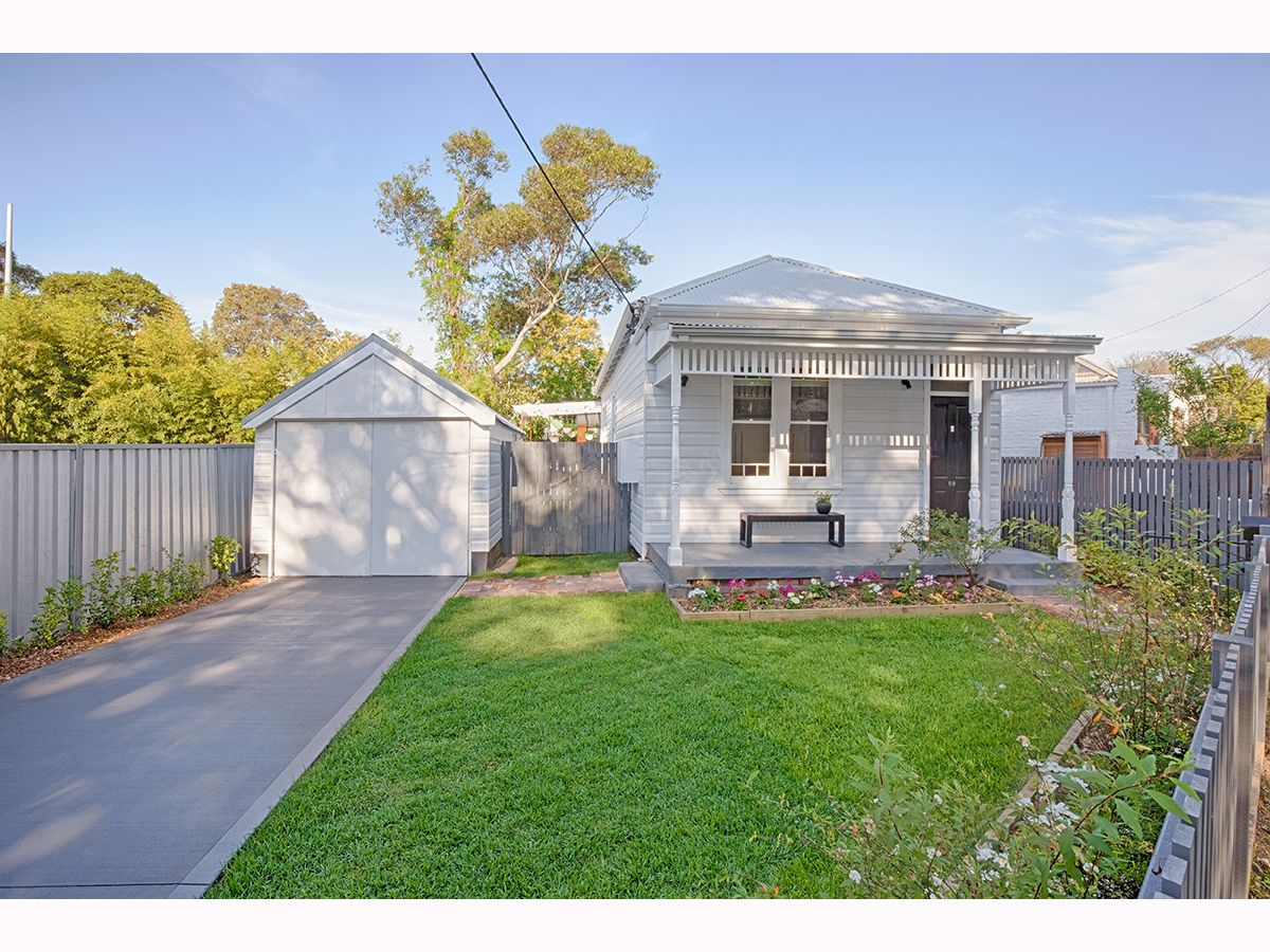 59 Power Street, Islington NSW 2296, Image 1