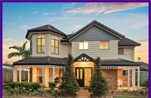 Picture of 20 King Street, Kuraby QLD 4112