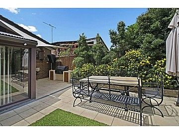 4 Meagher, Maroubra NSW 2035, Image 1
