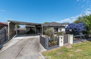 3 Alamanda Way, Cranbourne North VIC 3977