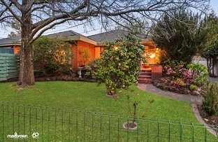 Picture of 57 Sunbeam Avenue, Ringwood East VIC 3135