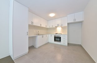 Picture of Lot 31, 7 Juliet Road, Coolbellup WA 6163