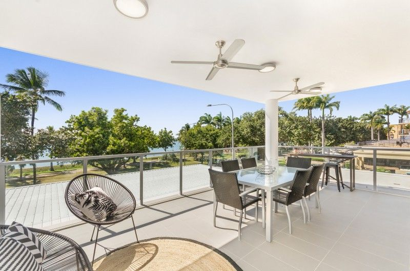 1/62 The Strand, North Ward QLD 4810, Image 0