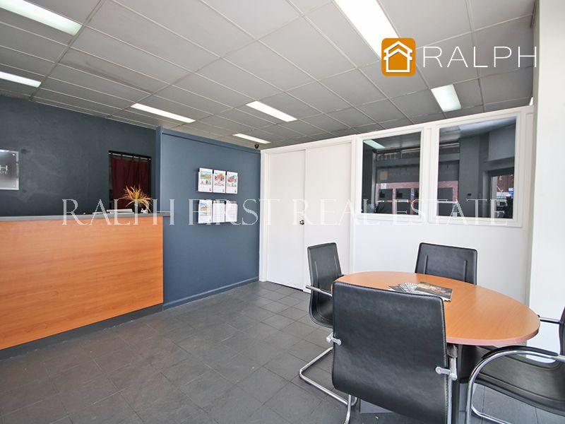 449 Burwood  Road, Belmore NSW 2192, Image 1