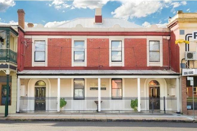 Picture of 221 George Street, BATHURST NSW 2795