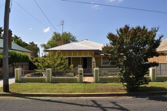 Picture of 88 Belmore Street, GULGONG NSW 2852