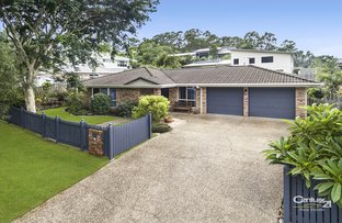 Picture of 17 Carolyn Place, Ferny Grove QLD 4055
