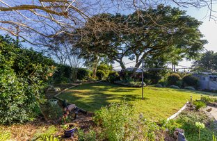 Picture of 28 Judith St, Burnside QLD 4560