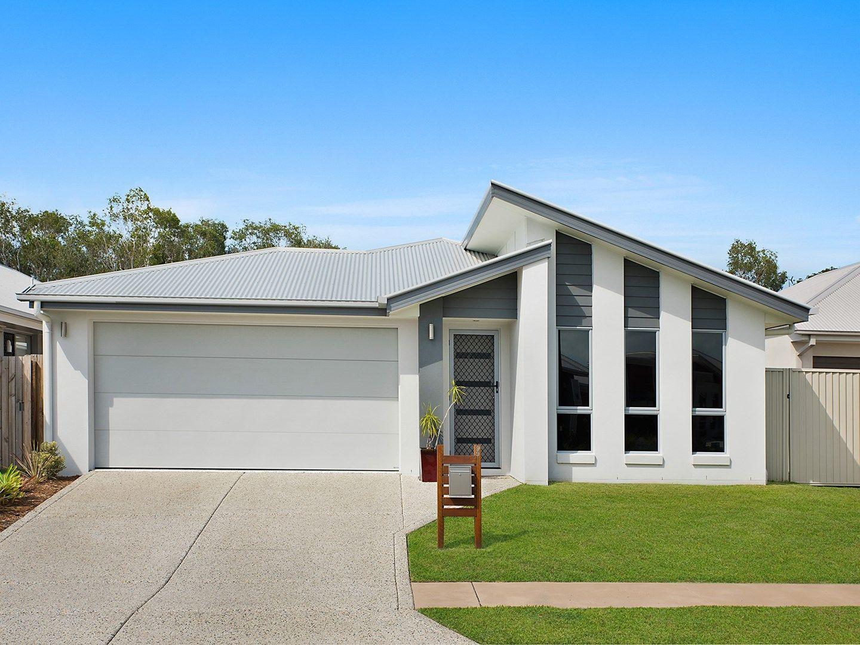 99 Bells Reach Drive, Caloundra West QLD 4551, Image 1