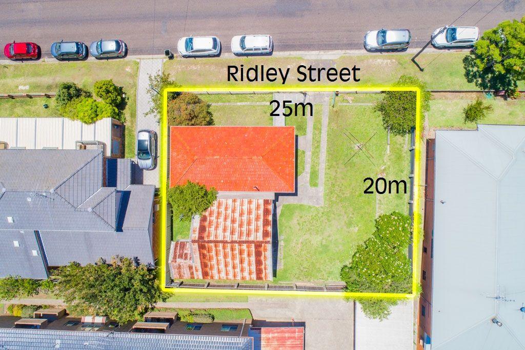 30 Ridley Street, Charlestown NSW 2290, Image 0