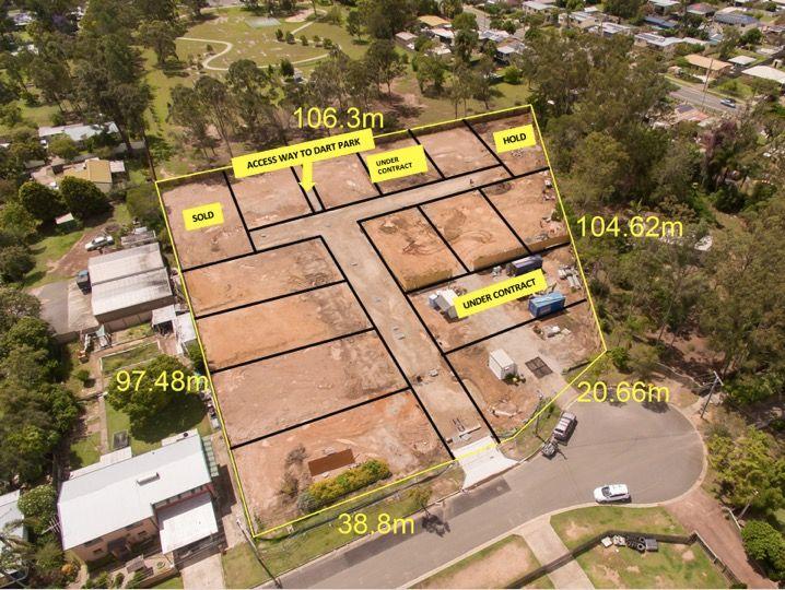 8 Kyloe Court, Kingston QLD 4114, Image 2