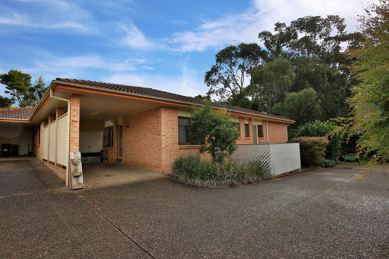 2/67 Page Avenue, North Nowra NSW 2541, Image 0
