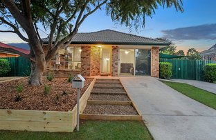 Picture of 35 Karelyn Drive, Joyner QLD 4500