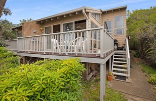 Picture of 5/9 Narira Street, Bermagui NSW 2546
