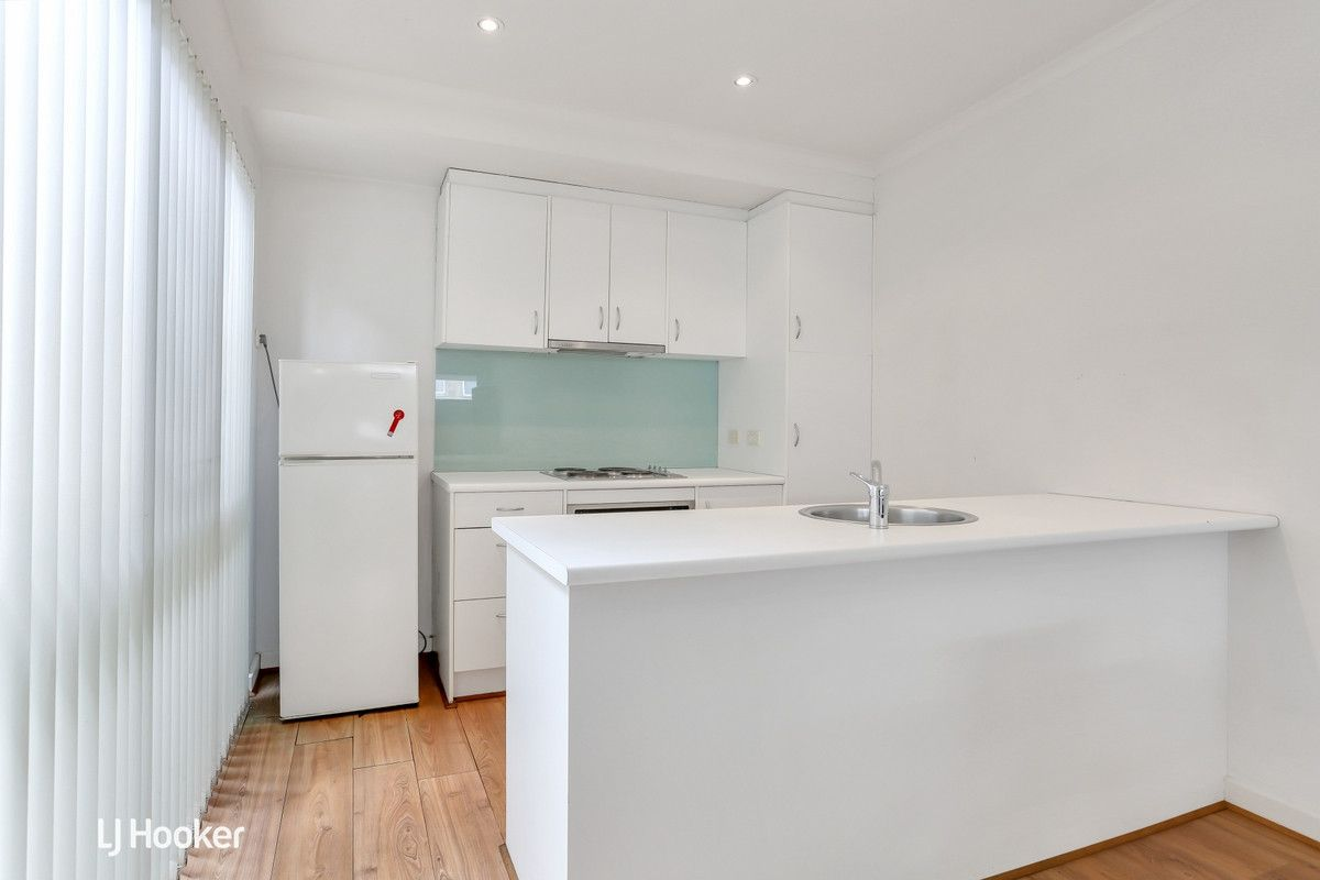 39/107 Grote Street, Adelaide SA 5000, Image 1