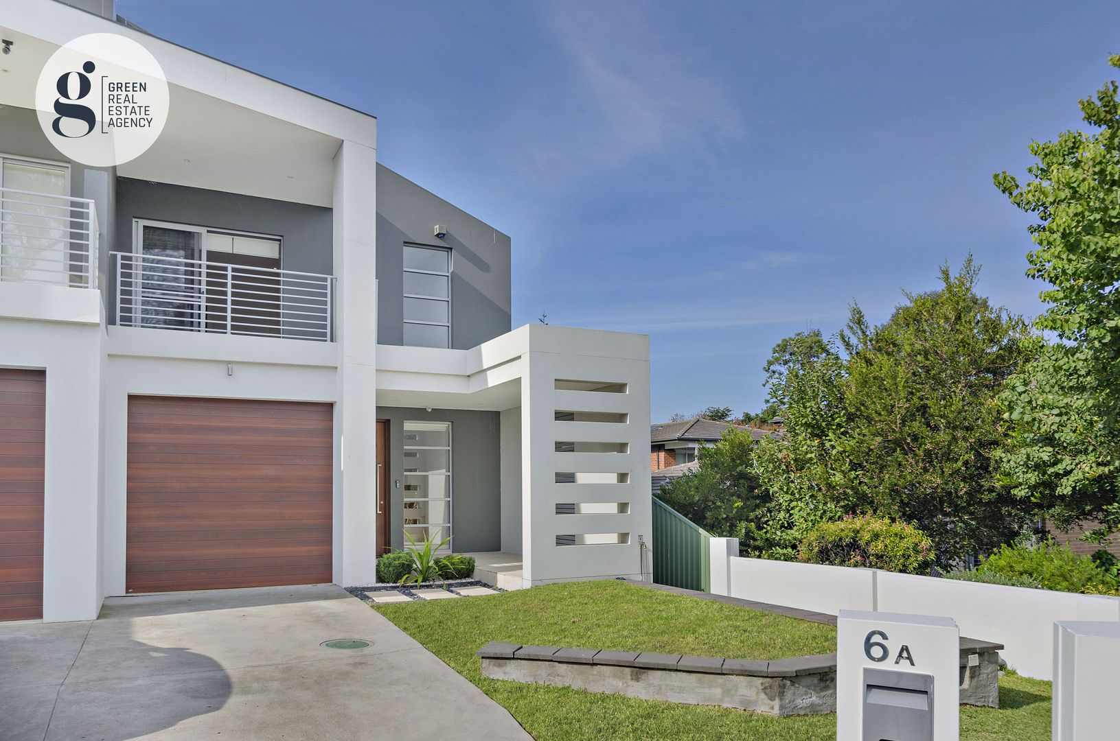 6A Clifton Street, West Ryde NSW 2114, Image 0