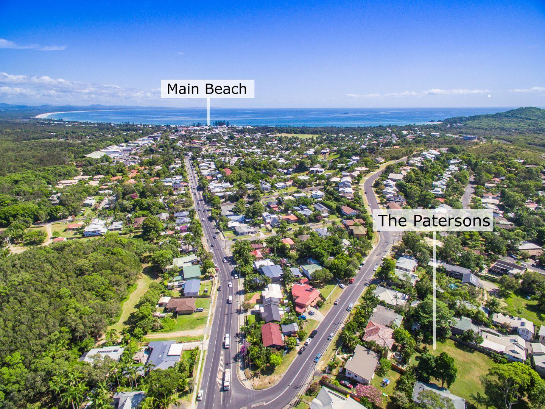 8/113 Paterson Street, Byron Bay NSW 2481, Image 0